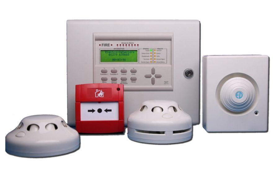 yangin-alarm-sistemleri
