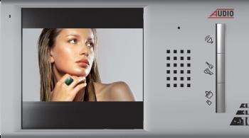 Audio Görüntülü Diafon Ankara sektörde on beş seneyi aşkın tecrübemiz ve müşteri portföyümüz ile ANKARA DA Audio denildiğinde ilk akla gelen firma olmayı başarmış bulunuyoruz . Bu başarımızı siz değerli müşterilerimizle paylaşmak ve birlikte çalışacağımız yeni iş anlaşmalarına yansıtmak istiyoruz .