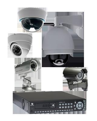 kamera güvenlik sistemleri Ankara Elektronik Güvenlik Sistemleri İmaj Güvenlik Ankara